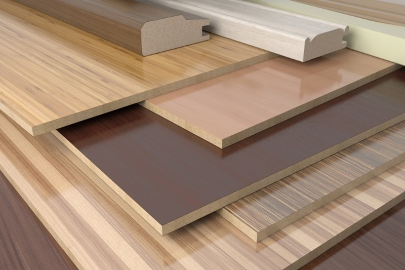 Exterior Plywood- Suitable Option for both Outdoor and Indoor Use