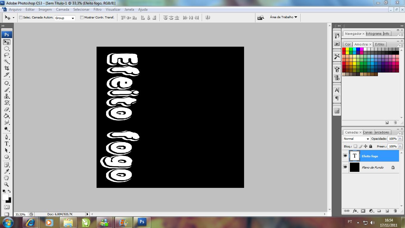 des filtre pour photoshop cs3
