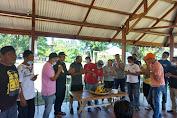 Rayakan Anniversary ke 5, Tingkat Hunian Serta Popularitas Grand Luley Manado Semakin Meningkat