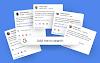 Google People Cards क्या है | अपना People Card कैसे बनायें  - Google People Cards