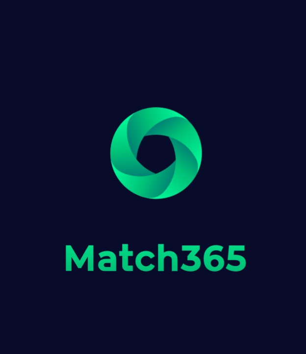 Match365 App Loot - SignUp ₹50 + Refer & Earn ₹ 70 - 250