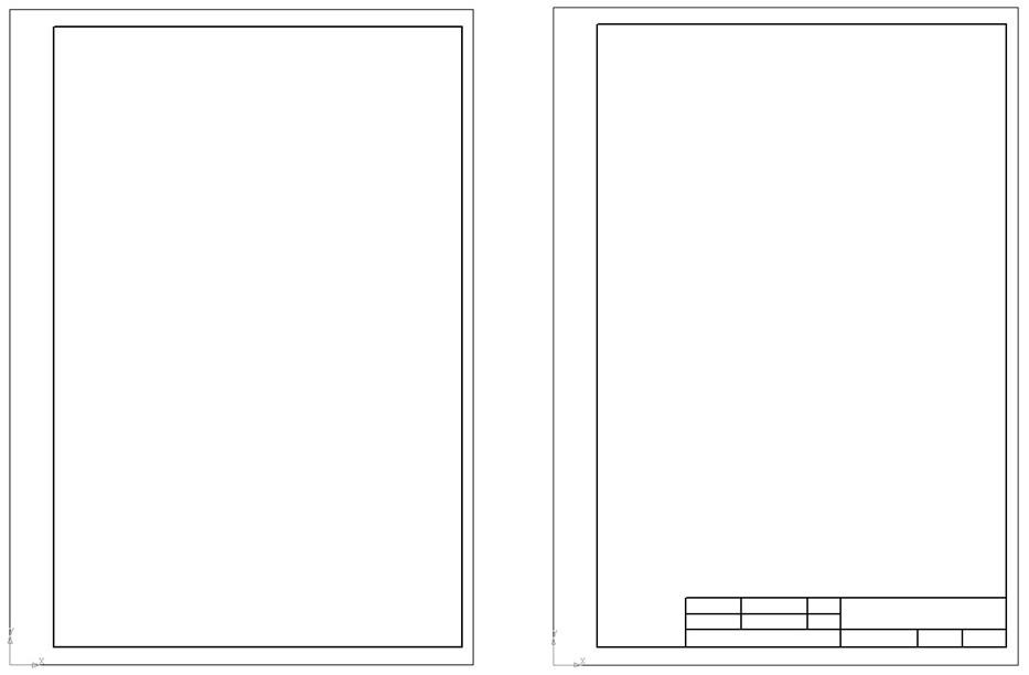 Открытки дню, шаблоны для ворда чертежные листы