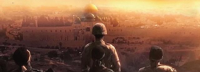 OS DIAS VINDOUROS E A HISTÓRIA DO POVO DE ISRAEL - Gênesis 49:1
