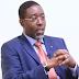 Le torchon brûle au sein de la coalition Lamuka: « l'avion dont lui prenait pour sillonner la République était payé par qui, peut-il brandir les factures? », Francis Kalombo à Muzito