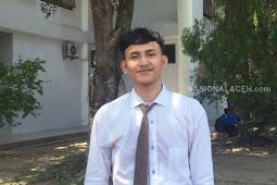 Diduga Curang, Teuku Wariza Kecam KPR Fakultas Syariah dan Hukum UIN Ar-Raniry Banda Aceh