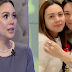 Claudine Explained How She and Sister Gretchen Reconcile