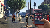 Grand Theft Auto V Completo PC Torrent