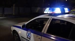 Με ένταλμα σύλληψης για ληστεία στην Κέρκυρα… συνελήφθη στους Φιλιάτες