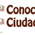 Visitas culturales a Sevilla - Conoce mi ciudad
