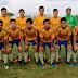 Tigres gana Clásico Regio en Sub-15