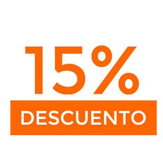 15% de descuento en ordenadores Asus en Fnac