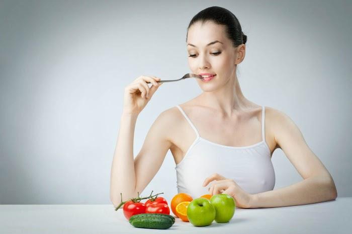 Sağlıklı Diyetin Püf Noktaları