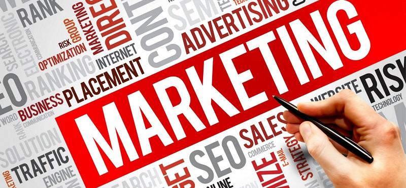 Đề cương và câu hỏi ôn tập môn Marketing quốc tế NEU