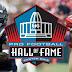 ESPN anuncia transmissão do jogo do Hall da Fama da NFL