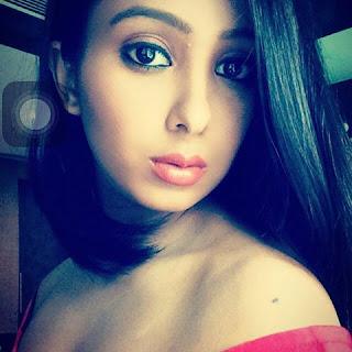Prerna Panwar   Elena from Kuch Rang Pyar Ke Aise Bhi TV Show
