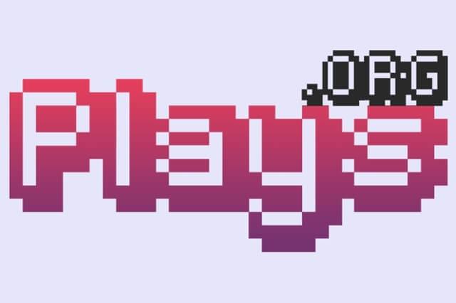 Main Permainan Online Plays.org Bantu Kurangkan Stress