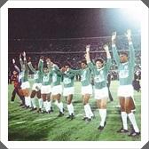 Atlético Nacional 1989