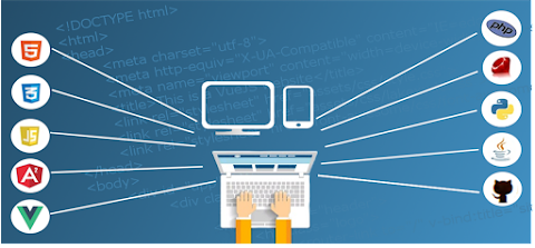 Learn Web Development with HTML and CSS Free Course