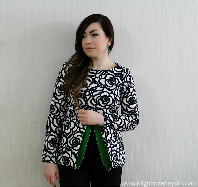 www.nilgunozenaydin.com-peplum bluz-peplum bluz dikimi-dikiş blogu-dikiş blogları