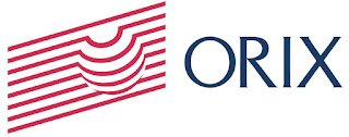 Lowongan PT.ORIX Indonesia Finance | Marketing Staff
