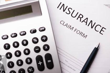 Asuransikan Bisnis Anda, Jaga Masa Depan Bisnis Anda