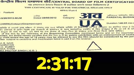 Dangal Hindi Movie Full HD download for free 720p