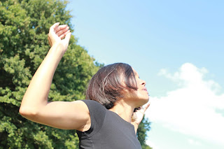 tai chi classes, martial arts classes, qigong classes, london, camden, haringey, islington, soho