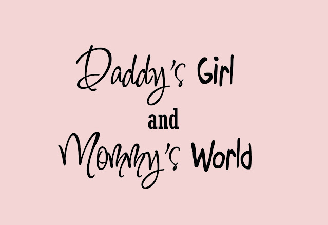 Mom and dad quotes from daughter