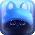 Yin The Cat v1.2.6 Apk