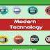 Modern technology - আধুনিক প্রযুক্তির বিষ্ময়কর কিছু আবিস্কার