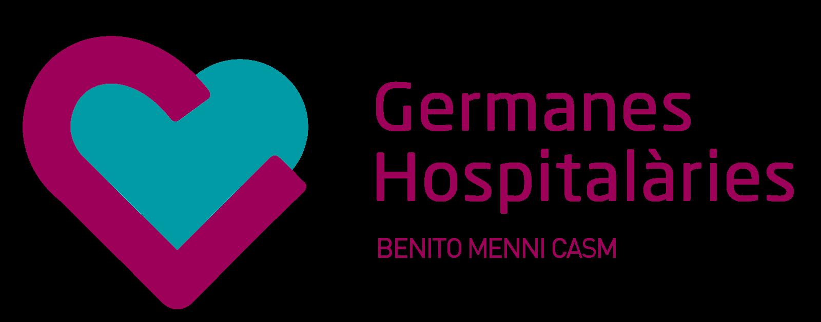 http://www.hospitalariasbarcelona.org/