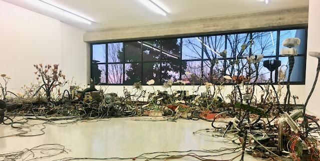 Collezione Maramotti - Ph. Elena Arzani