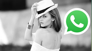 Delhi girls Whatsapp group links