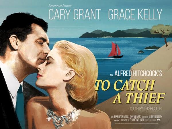 【文青好節目】英皇戲院舉行摩納哥電影節 眾多精彩項目不容錯過