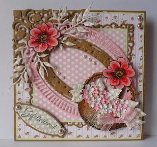 Image result for joy crafts 60020029