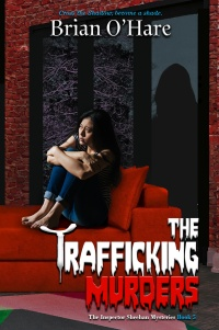 The Trafficking Murders (Brian O'Hare)