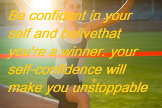 forsuccess,Motivational Speech By Sandeep Maheshwari,successful kaise bane,safal kaise bane,success formula in life,Self-confidence kaise badhaye? aatmwishwas badhane ke  tarike in hindi. Self Esteem Building Guide, Self Confidence and Healing, How To Boost Self Confidence!,Self-Confidence Hypnosis, Aatm Vishwas Kaise Badhaye,Motivational story in Hindi, Vishwas Kaise Badhaye,आत्मविश्वास,self confidence kise kahte hai,self confidence story, ko kisi se kam mat samjho/Motivational story in Hindi