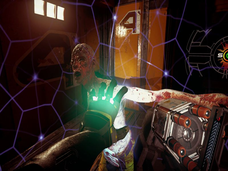The Persistence Highly Compressed Free Download