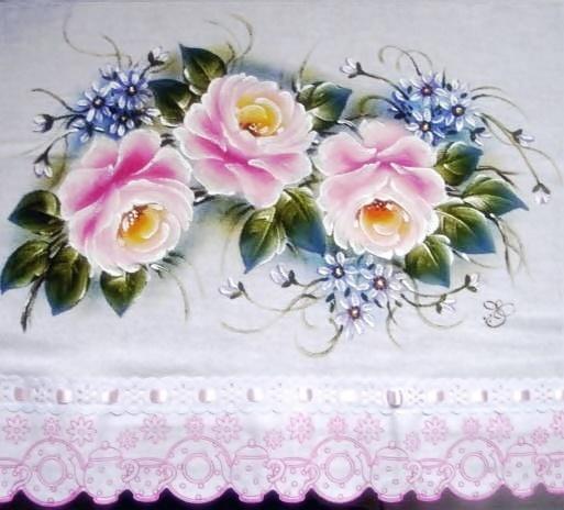 pano-de-prato-com-rosas
