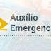 Nova prorrogação do auxílio de R$ 300 é solicitada!