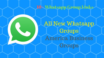 whatsapp group links 18+, whatsapp group links, latest whatsapp group links, uk whatsapp group links,