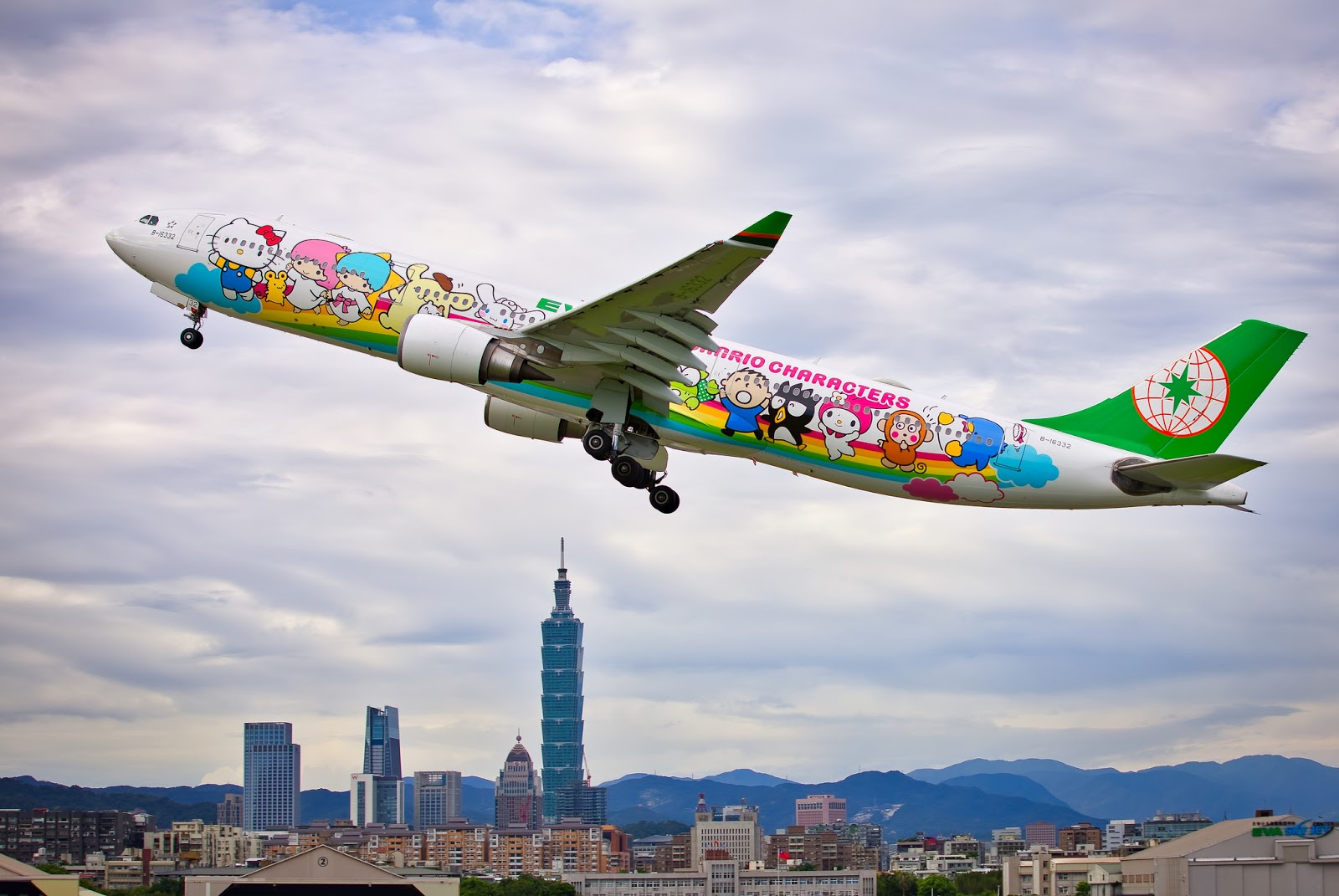 Máy bay, phương tiện được lựa chọn nhiều nhất khi đến Phú Quốc.