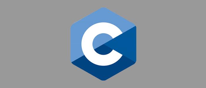 Linguagem de programação C tem menor popularidade desde 2001. - CBSI | SISTEMAS DE INFORMAÇÃO.