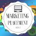 marketing week 2