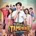 Download Terlalu Tampan (2019) WEB-DL
