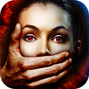 The Descent Paid Version 1.03 Apk Files