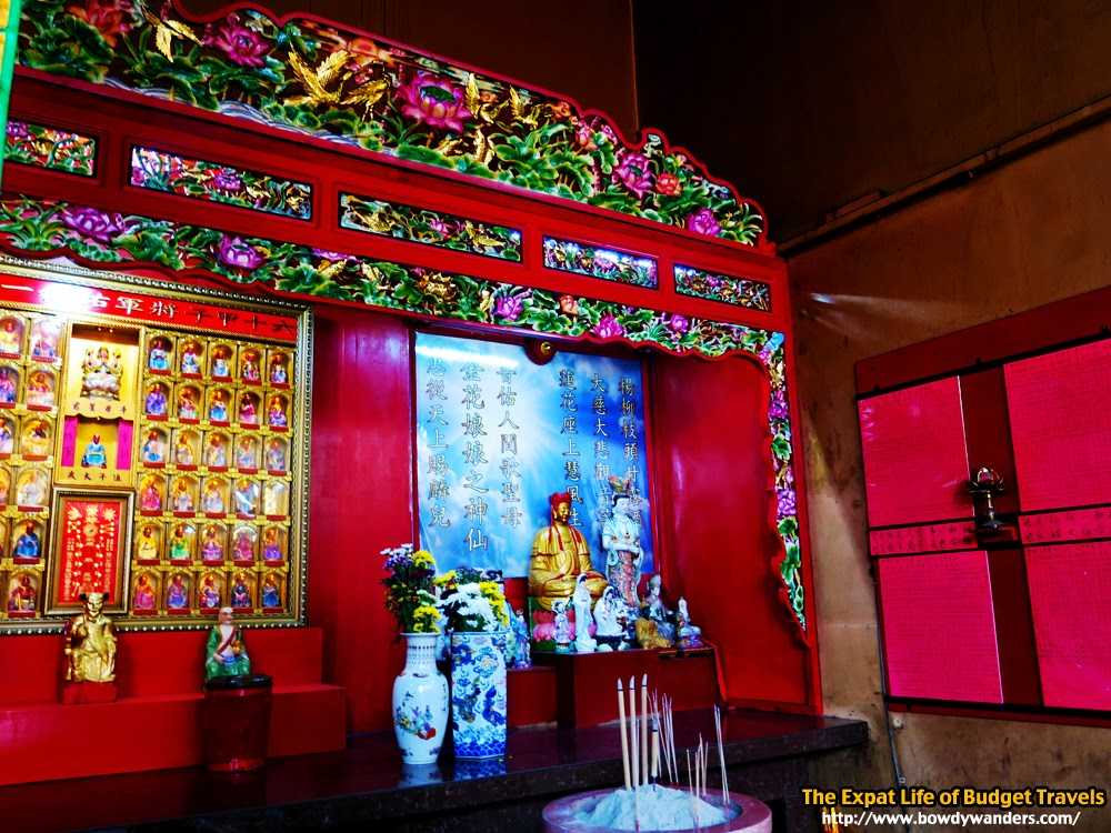 Chinese-Temples-Kuala-Lumpur-Malaysia-The-Expat-Life-Of-Budget-Travels-Bowdy-Wanders