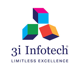 3i Infotech unveils its first virtual IT engineer: Maggie