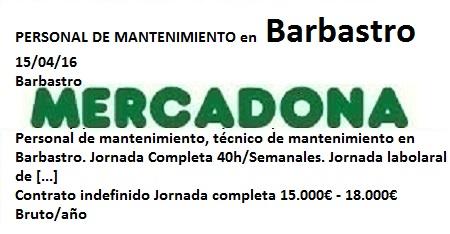 Lanzadera de Empleo Virtual Huesca