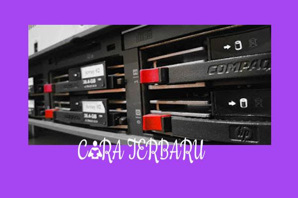 NEX Penyedia Layanan Data Center di Indonesia, NEX Datacenter dengan Colocation Server Terbaik dan Hemat Energi, NEX Datacenter dengan Multi Akses Data yang Modern serta Handal